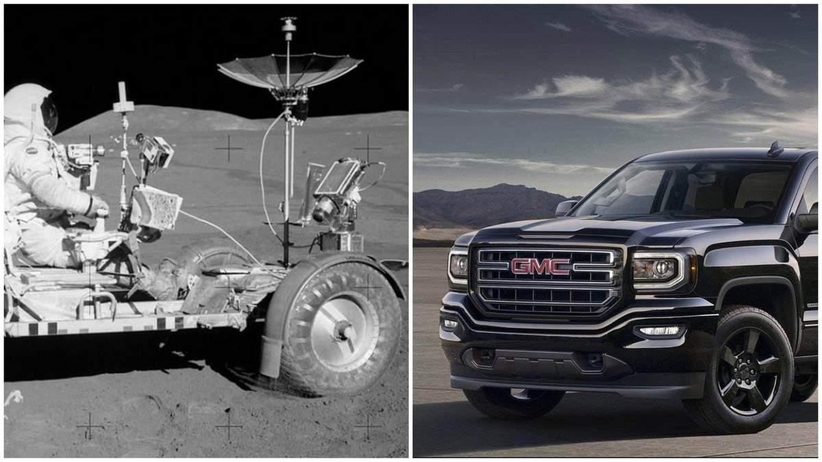 У General Motors день народження: 5 неймовірних фактів про автогіганта