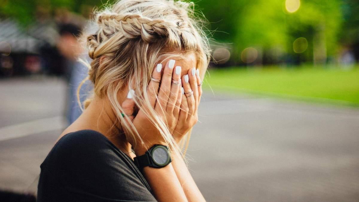10 примеров, что женщины делают, но ни за что в этом не признаются