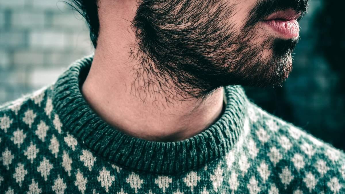 Как ухаживать за бородой: 10 советов для мужчин