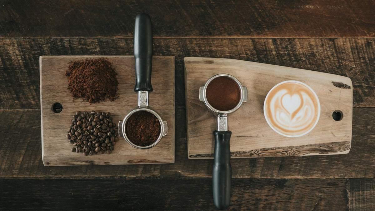 5 способів зіпсувати ранкову чашку кави