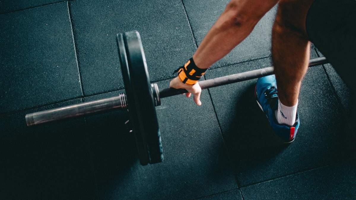 3 види присідання: вправи, які прокачають тіло і виявлять слабкі місця