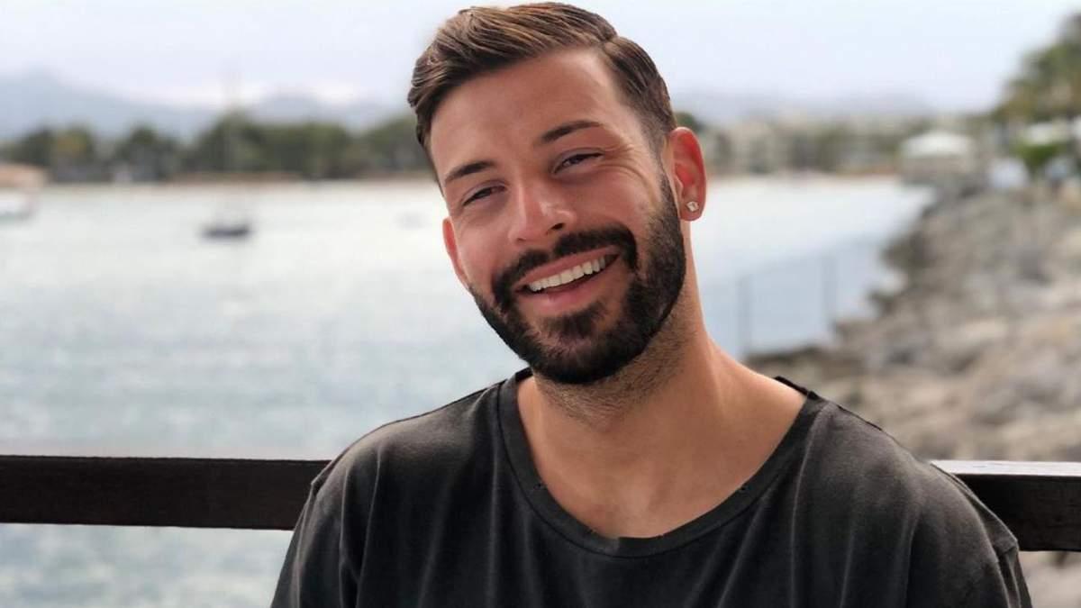Тату Марвина Платтенгардта: что означают тату на теле футболиста Герта