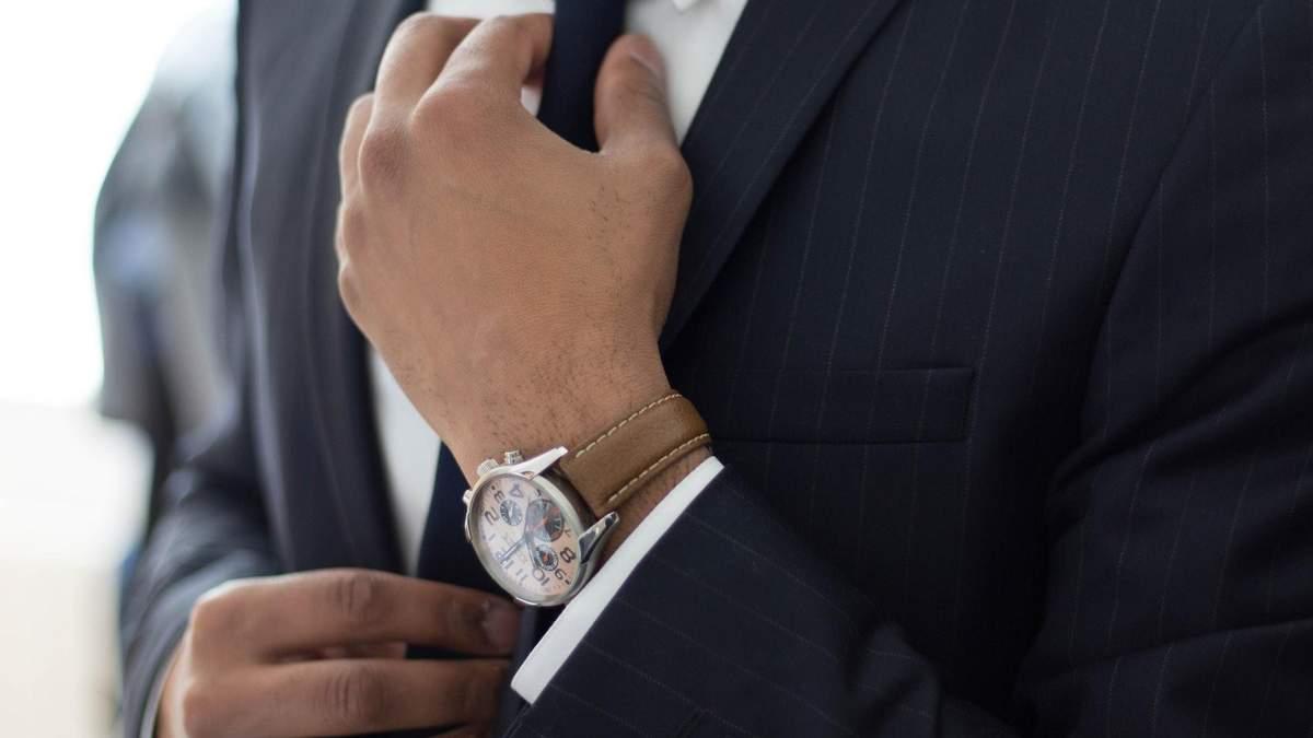 Как выбрать качественные часы – на что обратить внимание