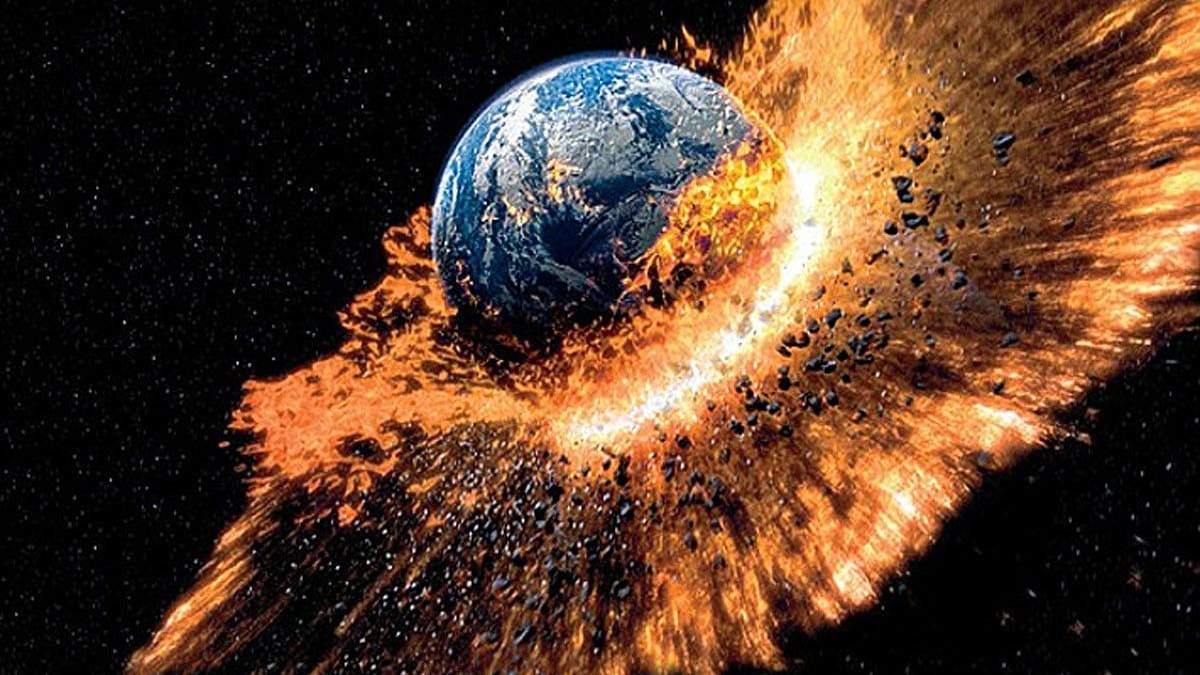 2 події в світовій історії, які випадково могли призвести до загибелі всього людства