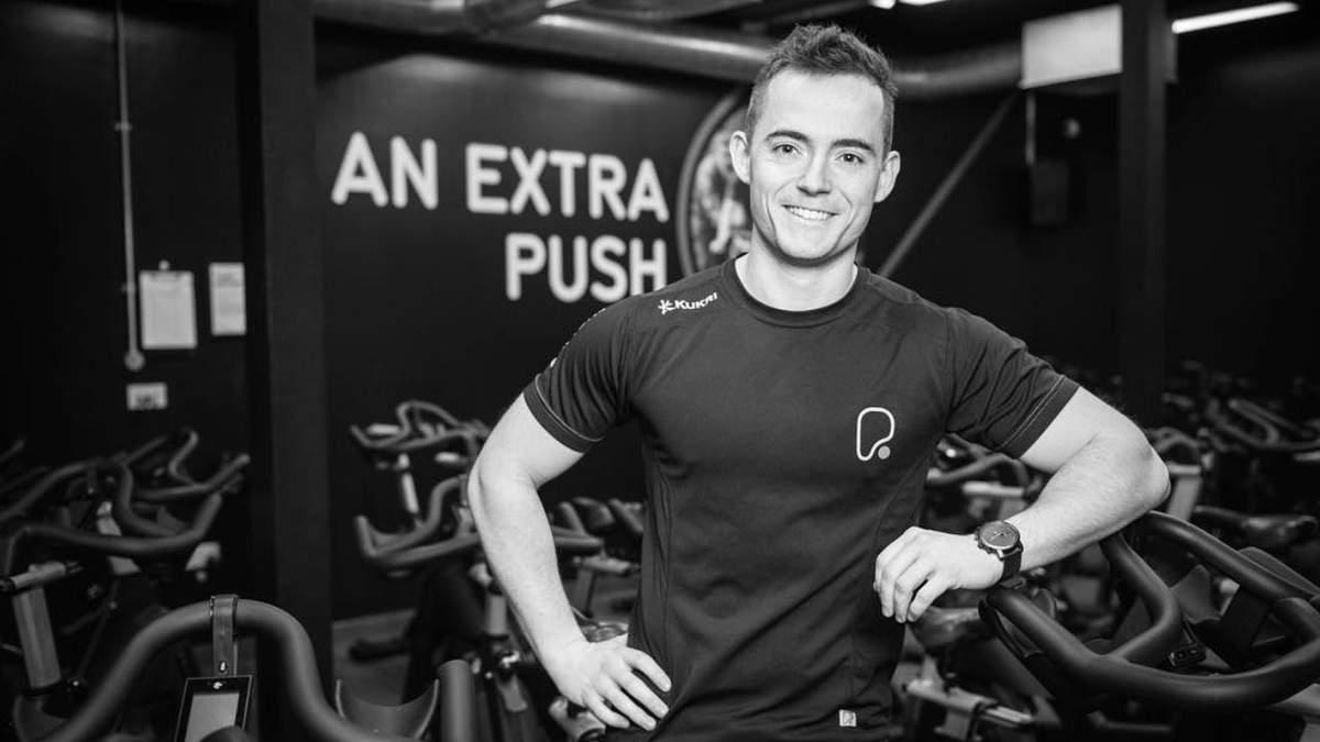 Блогер 90 дней занимался кроссфитом – изменения в его теле поражают