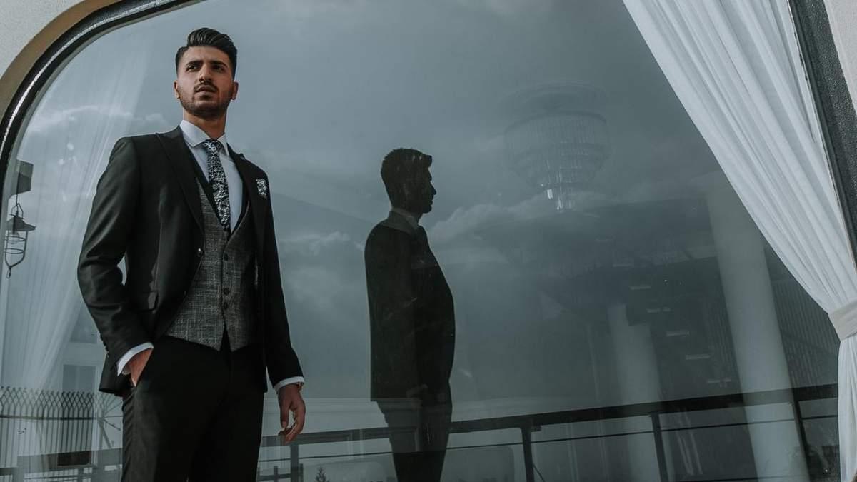 5 правил носіння костюма для кожного чоловіка – на що звернути увагу