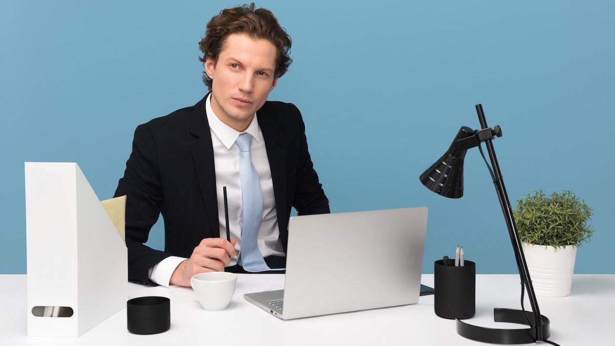 Как тратить на работу меньше времени без потери в качестве