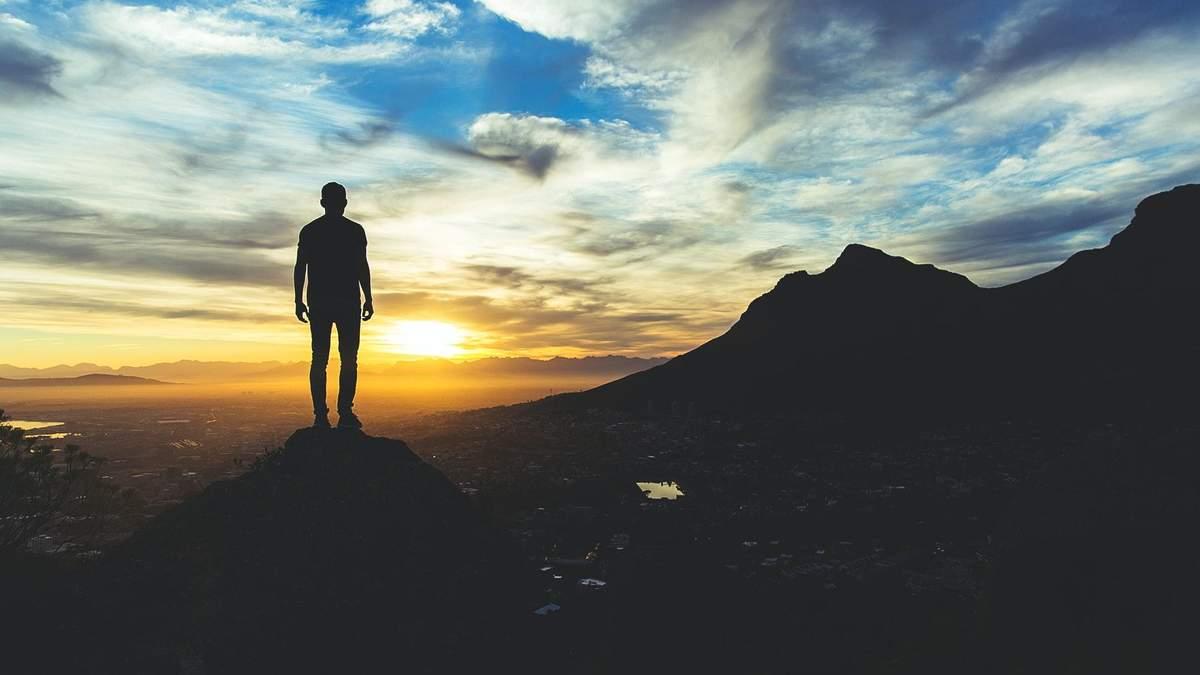 Чому корисно прокидатися о 4 ранку – 6 змін, які з тобою відбудуться