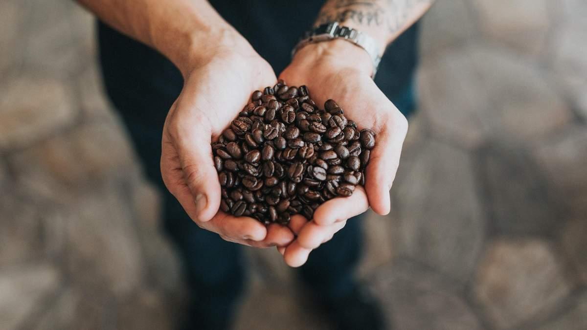 Учені виявили зв'язок кави та сексу – чому чоловікам її треба пити