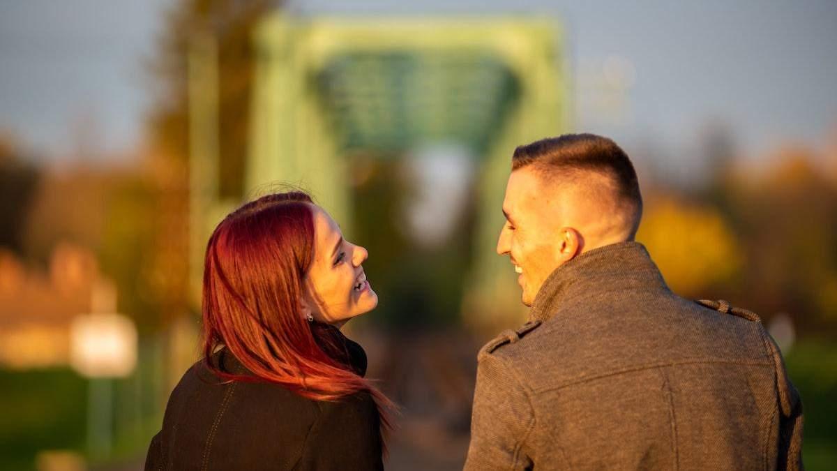 Запах і зовнішність: як жінки впізнають чоловіків із хорошими генами
