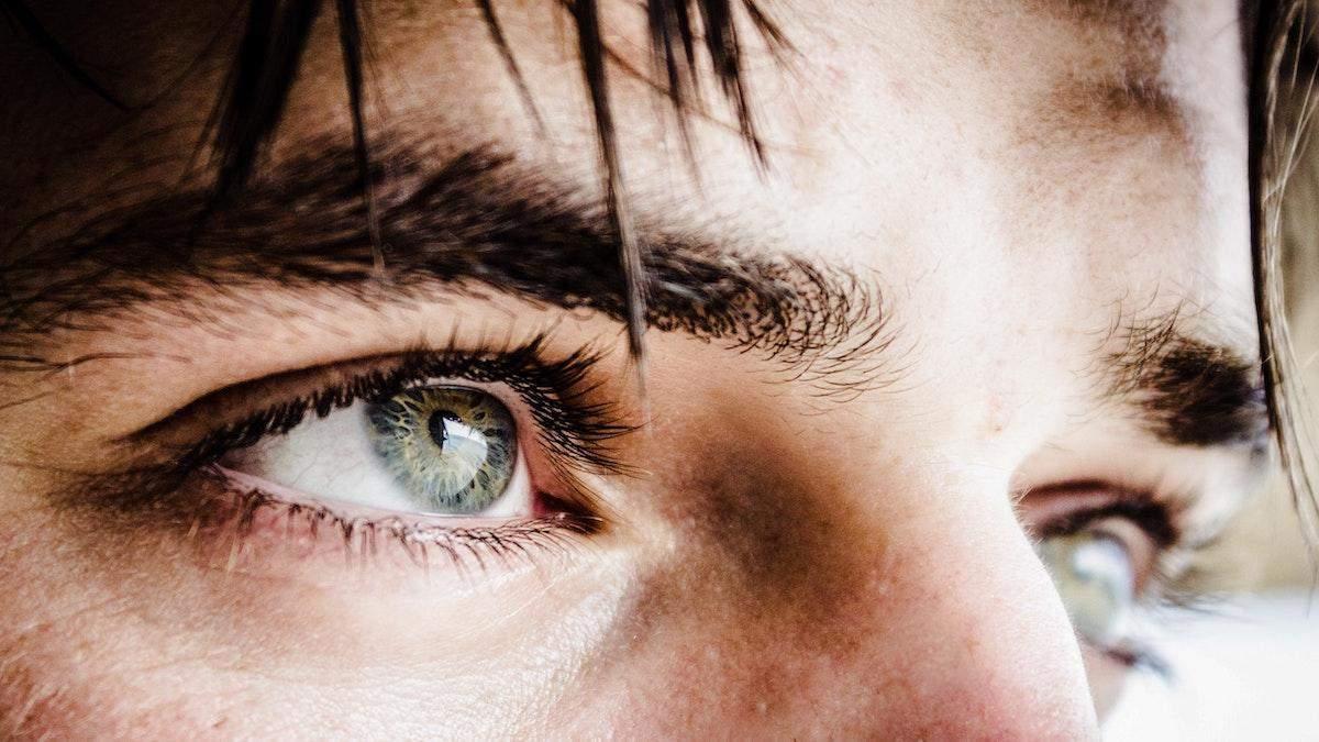 Що таке окулесика, або Про що розповідають співрозмовнику твої очі