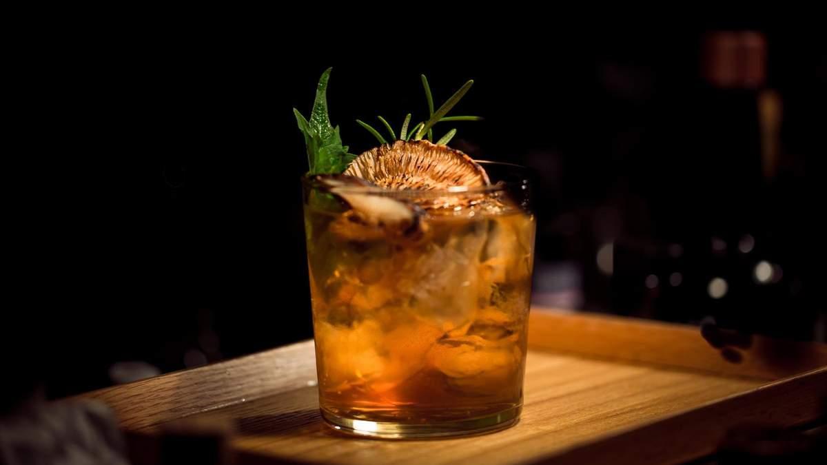 Як судді визначають найкращі алкогольні напої у світі – критерії