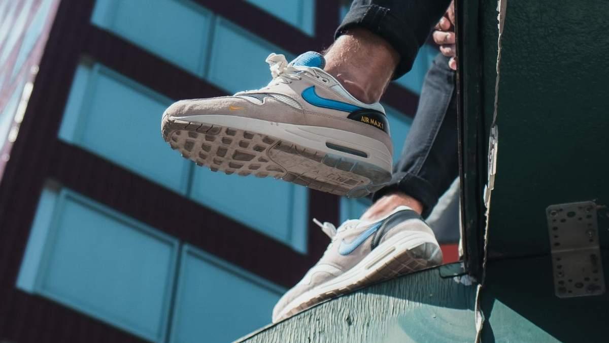 Чому не варто носити кросівки без шкарпеток – шокуюче дослідження