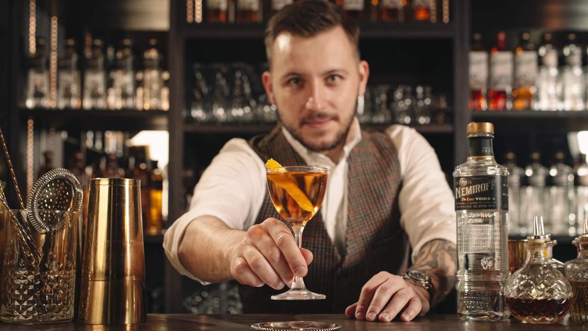 Vodka Brand Champion 2021: Nemiroff став горілчаним брендом №1 у світі