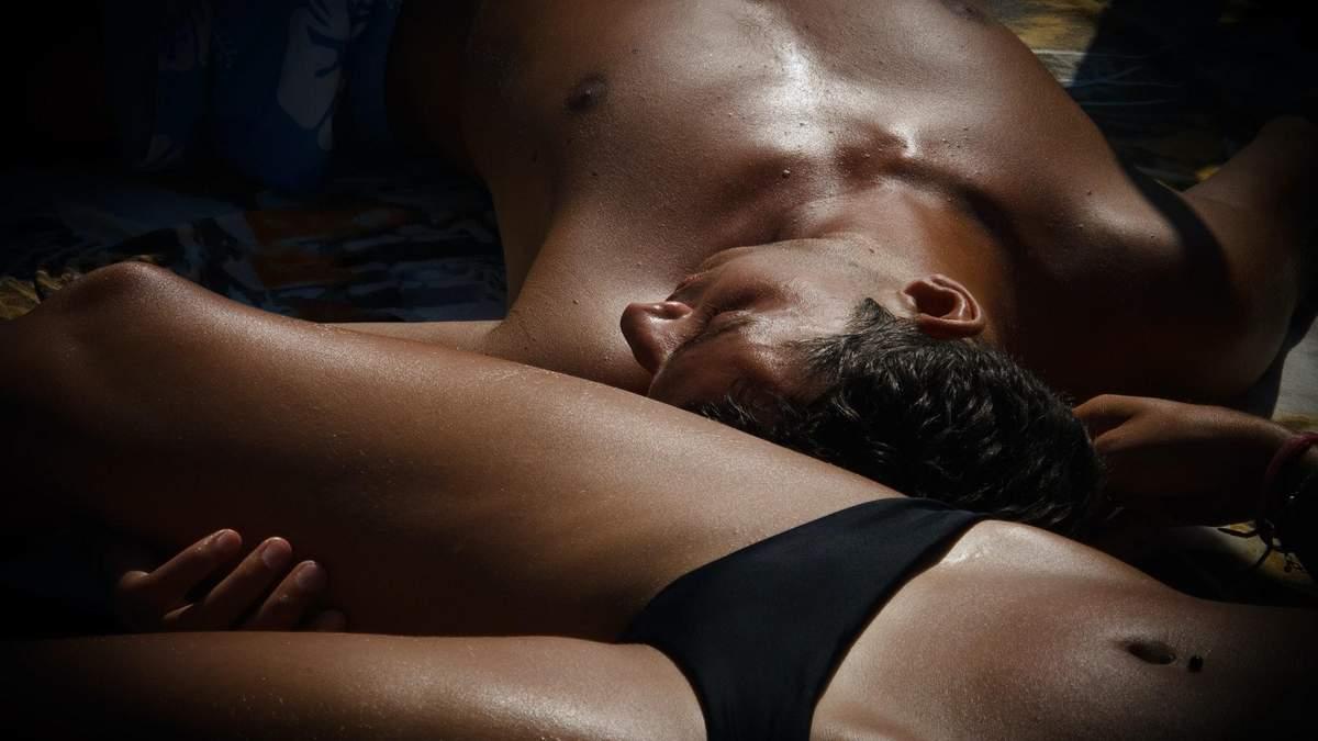 Как повысить либидо у мужчин – сексуальная активность будет на высоте