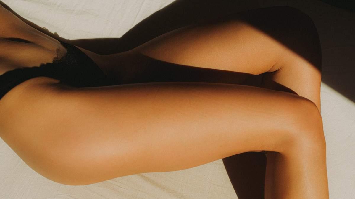 Чому ми насправді стогнемо під час сексу: що змушує нас це робити