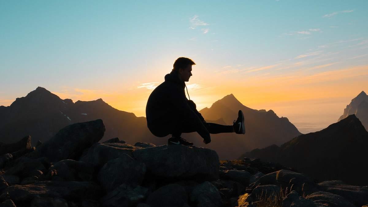 Як спалити жир і наростити м'язи: круте 20-хвилинне тренування