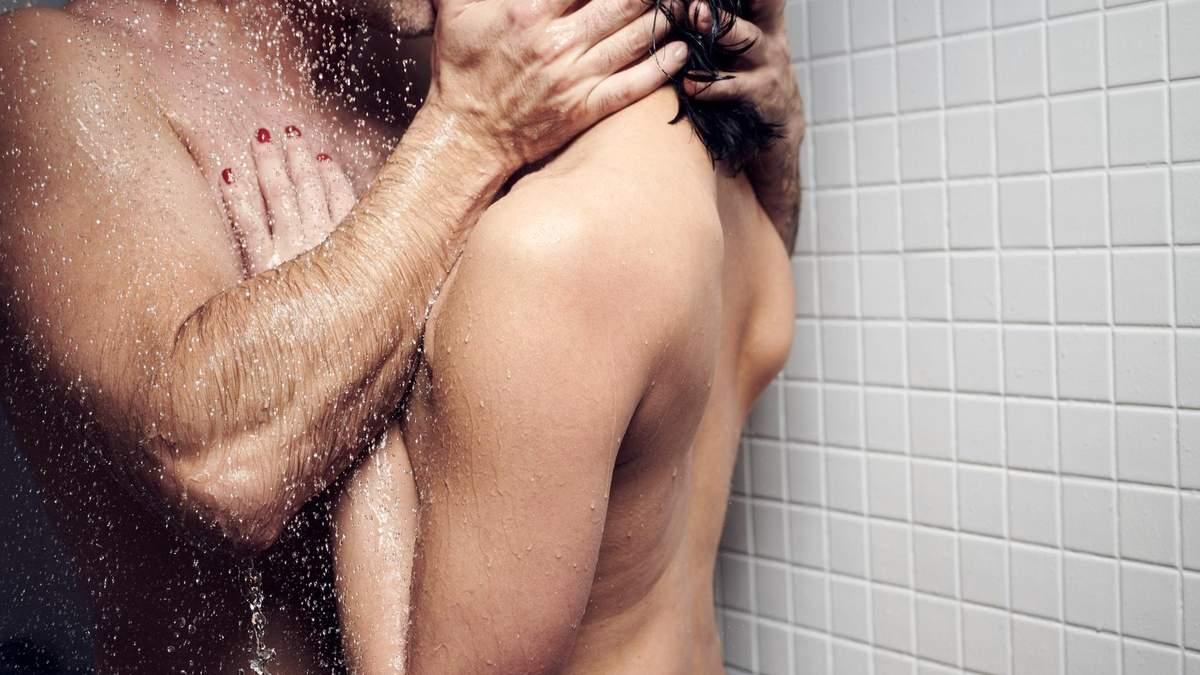С помощью этих упражнений можно существенно повысить свою выносливость в постели - Men