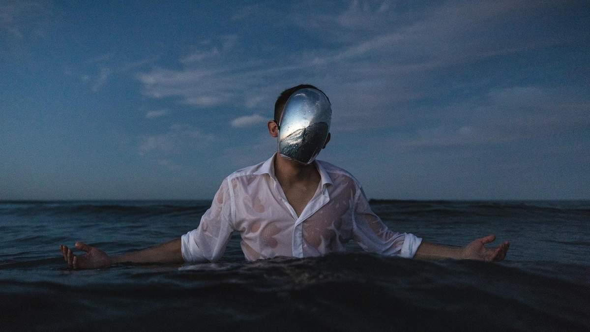 Як твоє відображення у дзеркалі впливає на сексуальне життя - Men
