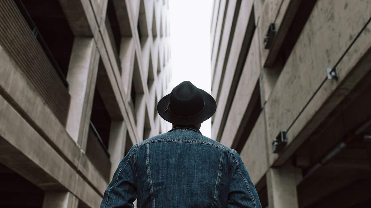 Як доглядати за джинсовою курткою: що можна робити, а що – ні - Men
