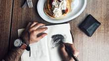5 простих хитрощів, які дозволять схуднути чоловікові