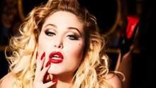 """Донька зірки """"Рятувальників Малібу"""" знялася для Playboy: гарячі фото моделі 18+"""