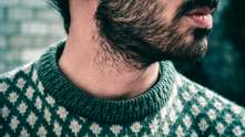 10 порад, які дозволять тобі мати ідеальну бороду