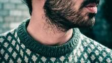 10 советов, которые позволят тебе иметь идеальную бороду