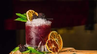 День бармена: тренди міксології та найцікавіше про свято