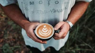Як перетворити каву на протеїнову бомбу: круті рецепти