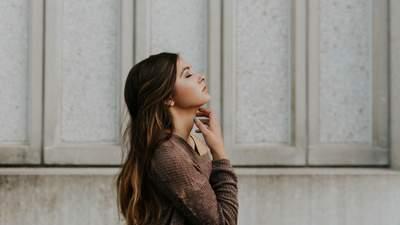 Тримайся від них якомога далі: 5 типів жінок, з якими не варто будувати стосунки