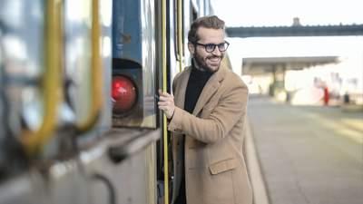 З чим можна сміливо носити пальто: варіанти поєднання