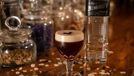 Секреты водки: как фильтрация влияет на вкус – часть 2