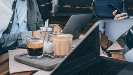 Як зробити чашку кави ще смачнішою: науковий підхід