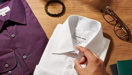 Хитрости, которые помогут узнать свой точный размер одежды, если буквы и цифры не спасают