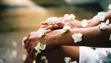 Як зробити еротичний масаж: 5 порад, які зроблять тебе професіоналом