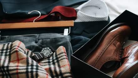 5 типов классической обуви, которые подчеркнут твой стиль в 2021 году