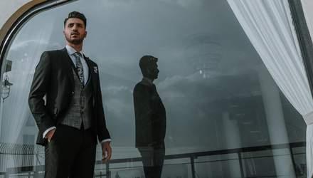 Британцы плохого не научат: 5 правил ношения костюма для каждого мужчины
