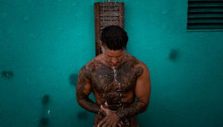 Эксперты назвали единую часть тела, которую ни в коем случае не нужно мыть