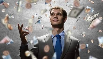 Почему люди покупают дорогие вещи, которые не могут себе позволить