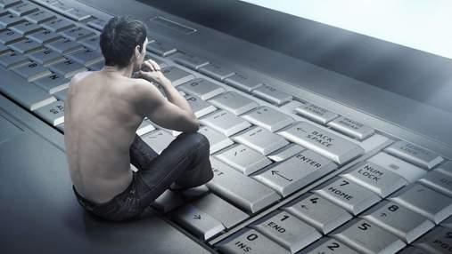 Пять достойных компьютерных игр, чтобы расслабиться на карантине