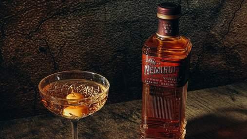 Як приготувати алкогольний коктейль Apple Honey: спробуй себе в ролі барMENa