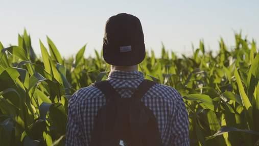 Як носити кепку чоловікові, щоб не мати кепський вигляд: 5 поширених помилок