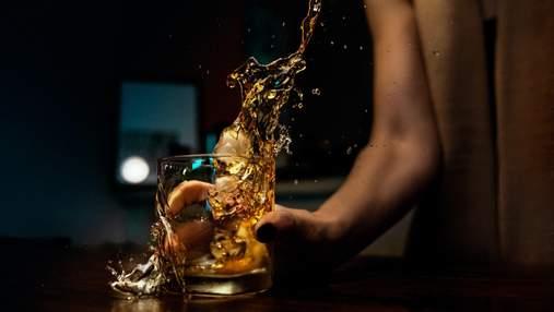 У пошуках найкращих у світі міцних напоїв: як на міжнародних конкурсах обирають переможців