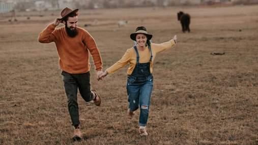 Як не варто одягатися на перше побачення: 5 поширених чоловічих помилок