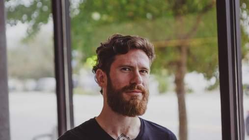 Їм можна довіряти: чому чоловіки з бородою здаються надійнішими