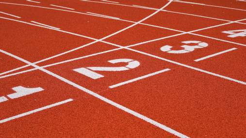 Самые тяжелые виды спорта на Олимпиаде: первая тройка по мнению специалистов