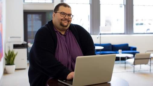 Толстяки проворнее худеньких: звучит парадоксально, но факт