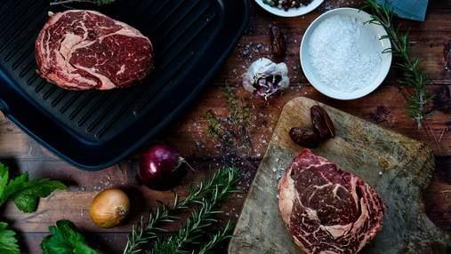 Спартанская диета: как результативно нарастить мышечную массу