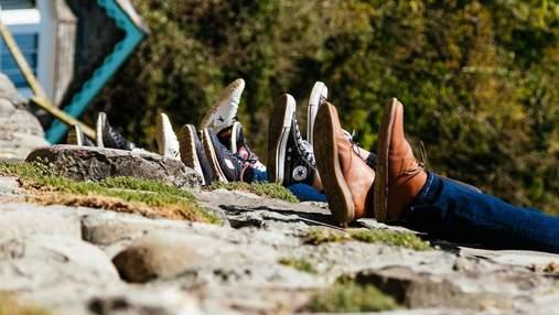 Як вибрати взуття, яке пасуватиме ідеально: 7 важливих порад